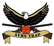 AVHS Eagles Trap